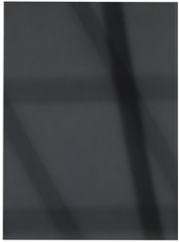 transparency (positive) [fujichrome rdpiii provia 100f em. no. 05482: july 3-7, 2010 lax/iad/fra/blq, blq/bru/oed/lax] by walead beshty